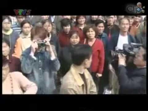 Truy Tìm Manh Mối tập 17 Phim Trung Quốc