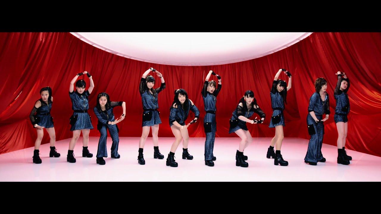 モーニング娘。';14 『君の代わりは居やしない』(Morning Musume。';14[No One Can Replace You]) (MV)