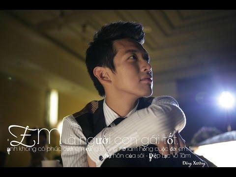 ► (Lyrics ) Mashup V-pop 2015 (30 songs) ♫║ Rum ft Quang Hùng║♫