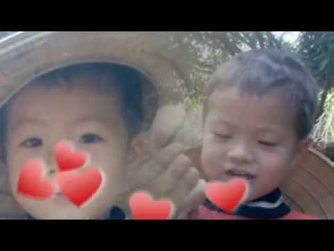 Phạm Anh Quân (DVD)