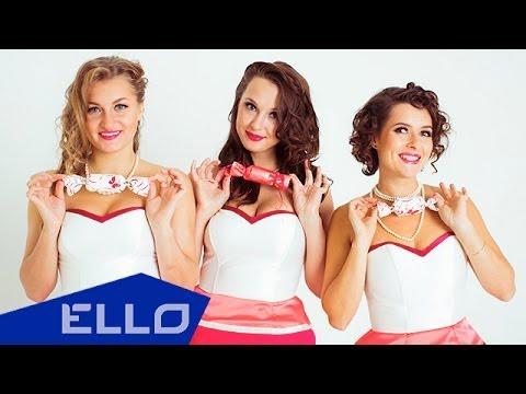 Трио EasyTone - Dancing that Swing