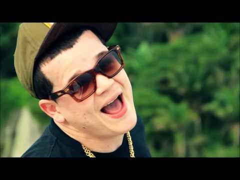MC THESCO   SO ÁREA VIP DJ mart Dj joão mlk doido LANÇAMENTO BRABO 2013