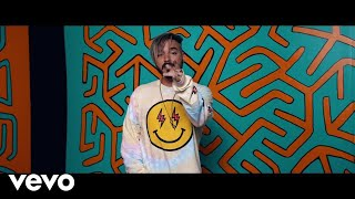 Mi Gente | J Balvin & Willy Williams , Ft Zatona