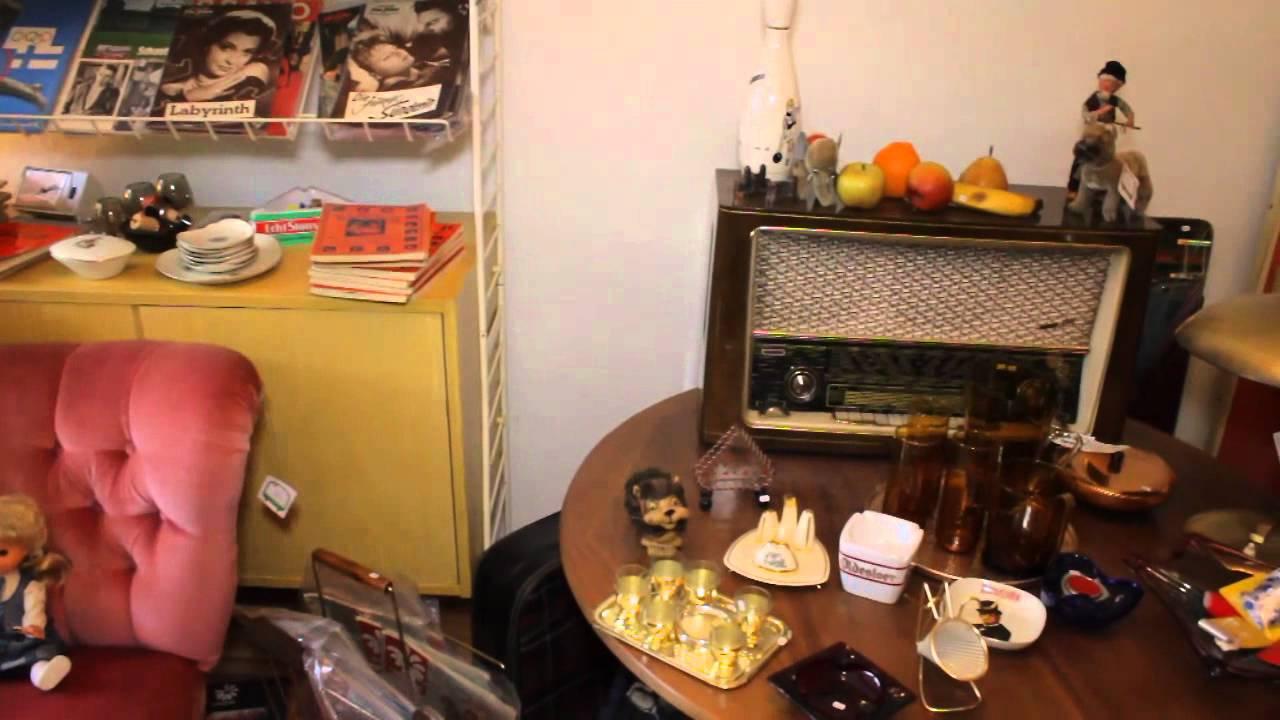 cafe sorgenfrei in berlin sch neberg youtube. Black Bedroom Furniture Sets. Home Design Ideas
