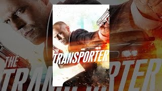 The Transporter