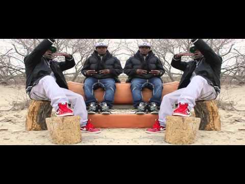 Spud Sleepy feat. Castro & D-Nas