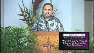 Mid-East Prophecy Update- March 30th, 2014