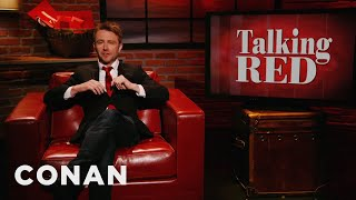 Chris Hardwick: Talking Bread with Andy Daly and Tig Notaro