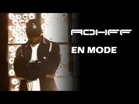 Rohff - En Mode [CLIP OFFICIEL]