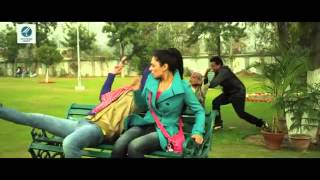 Naughty Jatts Punjabi Movie- Very Nice Movie Com