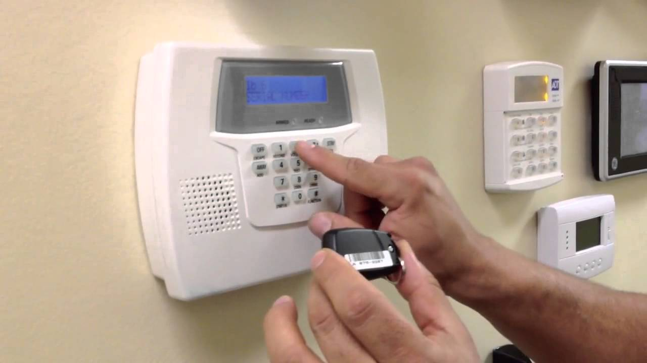 Adt Home Alarm Manual Free Programs Utilities And Apps