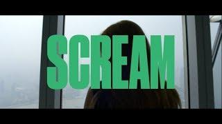 Tiësto & John Christian - Scream Скачать клип, смотреть клип, скачать песню