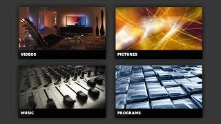 Install Addons On XBMC 13.0 For IOS Requires Jailbreak