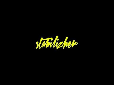 Frankmusik - Stabilizher