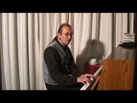 Psalmonellen - das ganze Konzert in 15 Minuten