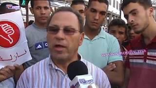 ولعلو: PPS دائما بجانب الشعب المغربي والقرارات الحكومية الأخيرة لا ترضي الأحزاب الوطنية والديمقراطية | روبورتاج