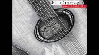 don't treat me bad acoustic - firehouse view on youtube.com tube online.