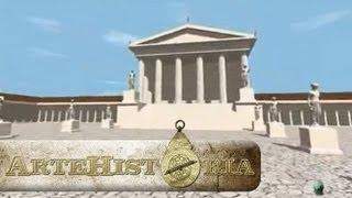 Historia de España. Parte 2