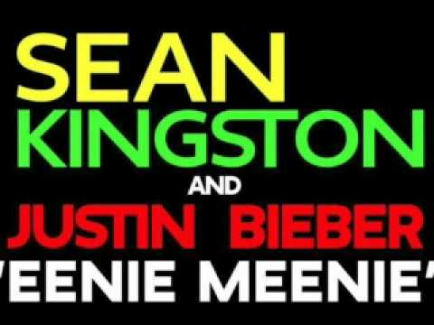 Sean Kingston & Justin Bieber