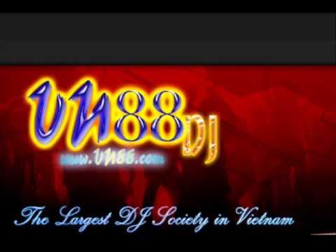 Chờ Em Trong Đêm Remix DJ Ckoac