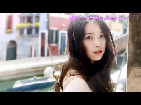[VietSub+Kara] Love Attack - IU [IU-VN.NET]