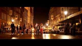 Drossel - Jak się bawić to się bawić