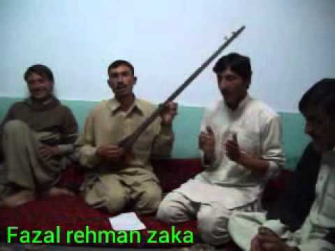 Chitral new song s(4)