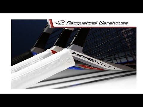 Prokennex Momentum Series Racquets