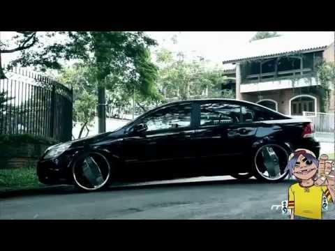 Mc Daleste - Angras Dos Reis (Video Clipe) HD