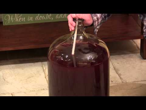 Home Brew Online Clean Express - Degassing Tool