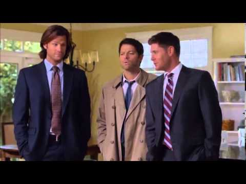 Full Gag Reel HQ