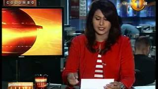 SIRASA PRIME TIME SUNRISE NEWS 04-17