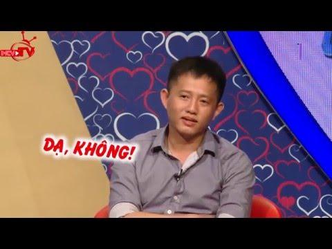 Trailer BẠN MUỐN HẸN HÒ - Tập 166   22h30 thứ Hai 09/05/2016 trên HTV7