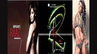 Raaz 3 Official Song Kaisay Jiyun Feat Emraan Hashmi,Bipasha Basu & Jacqueline fernandez view on youtube.com tube online.