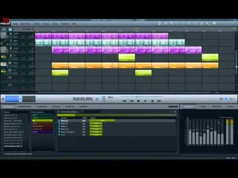 magix music maker mx premium download version 18 serial number