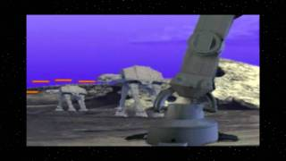 Die Besten 'Star Wars'-Spiele Aller Zeiten