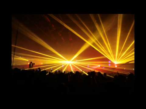 Above & Beyond -Can't Sleep(Super8 & Tab Remix)