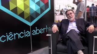 O desafio das políticas públicas para a inovação no Brasil