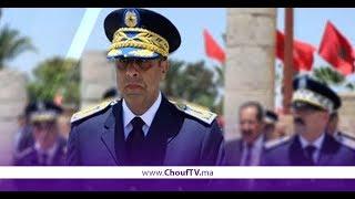 الحموشي يعقد صفقة لتسلم مروحيات للتدخلات الأمنية الخاصة   |   شوف الصحافة