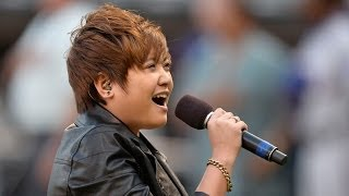 Charice Alleged Suicide Attempt Details