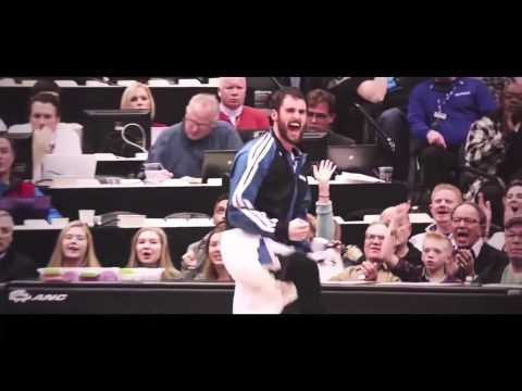 Kevin Love Mix - Edom [HD] 2014