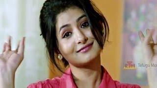 Hyderabad Love Story_Latest Telugu Movie Trailer-Rahul