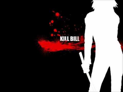 Kill Bill 2 Soundtrack - A Fistful Of Dollars Ennio Morricone -7gpcKbEyXL0