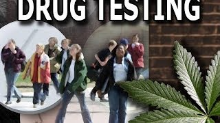 All Comments On How Do I Pass The Drug Test For Probation
