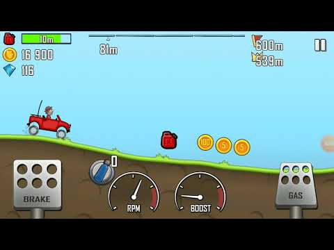 Funny car racing video