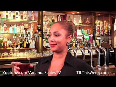 TIL This Week: Episode 16