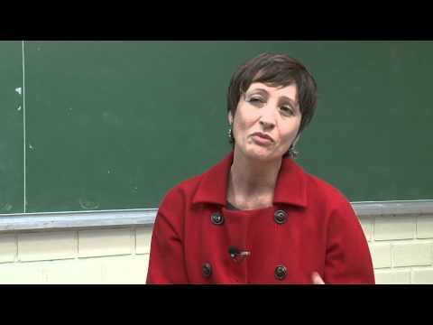 Entrevista com Sonia Bridi