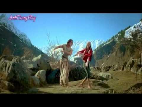 krish 1 - Siêu nhân Ấn Độ