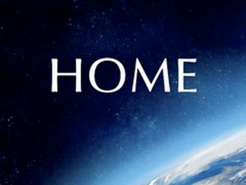 HOME. Acasă. Дом