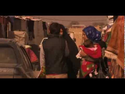 Our World - Through Her Eyes: The Women of Iraq (BBC World News, 2013)
